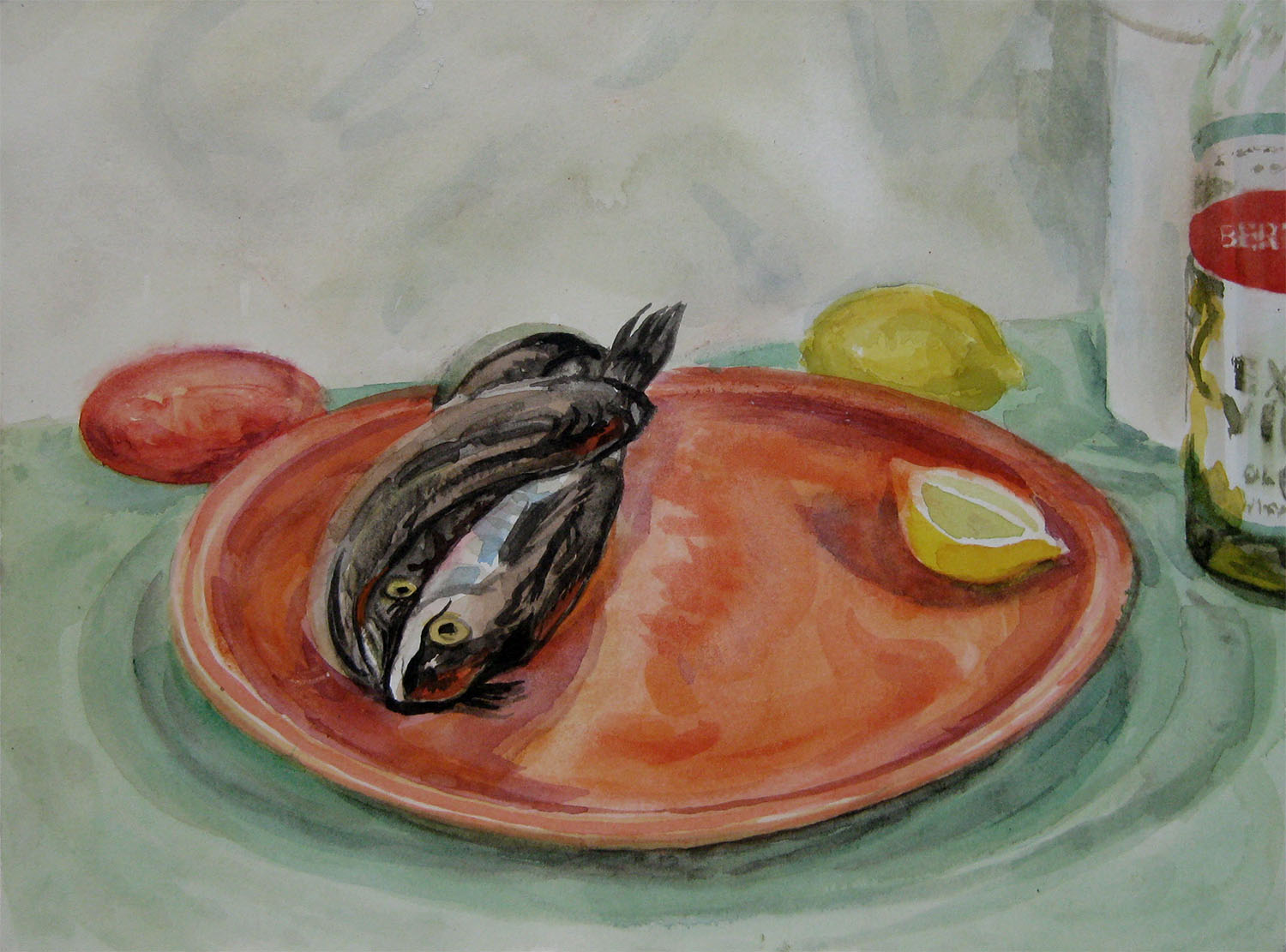 Still Life with Fish R.jpg