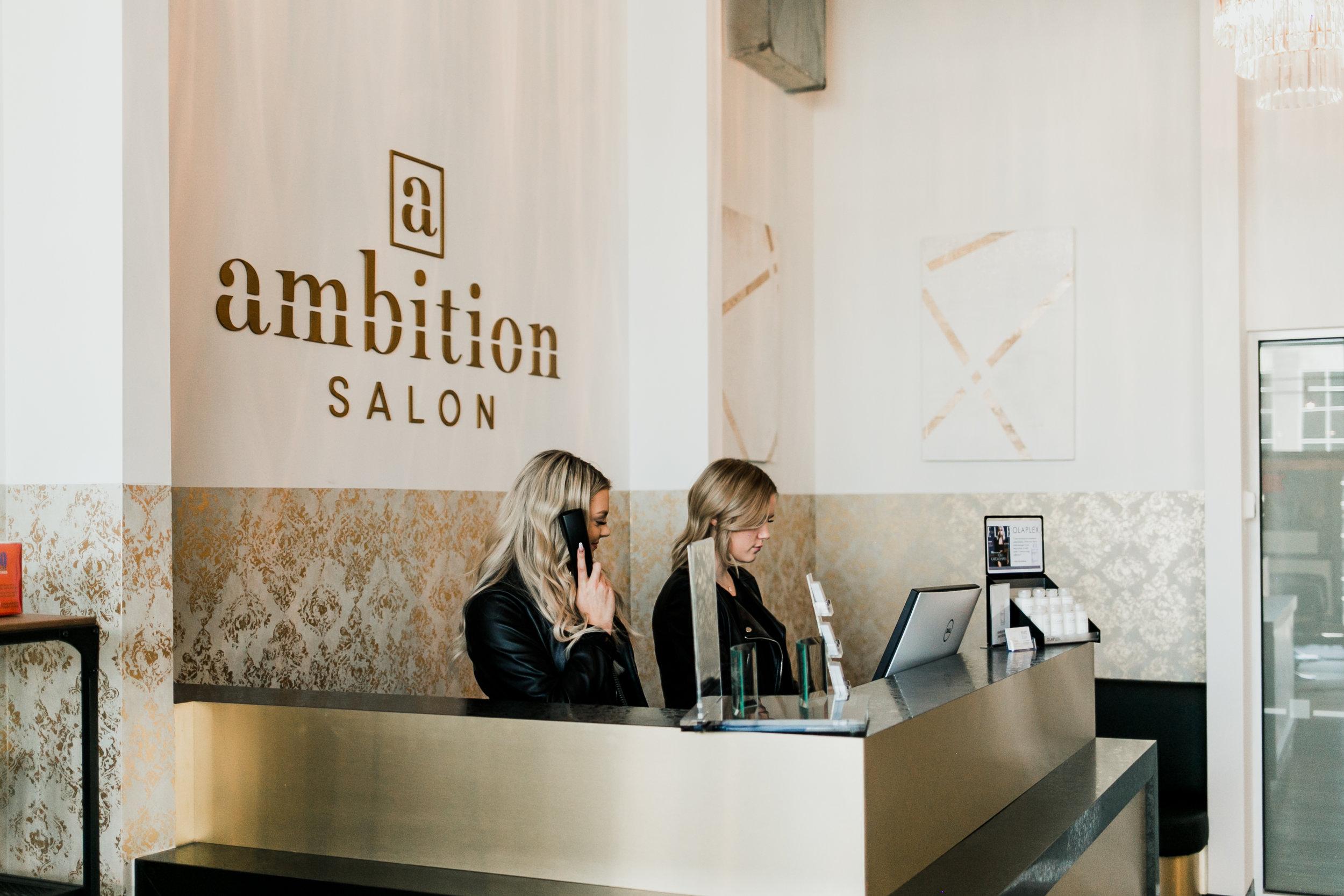 AmbitionSalonLifestyle-9723.jpg