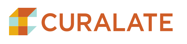 Curalate is a leading analytics and engagement platform for brands on social media networks.