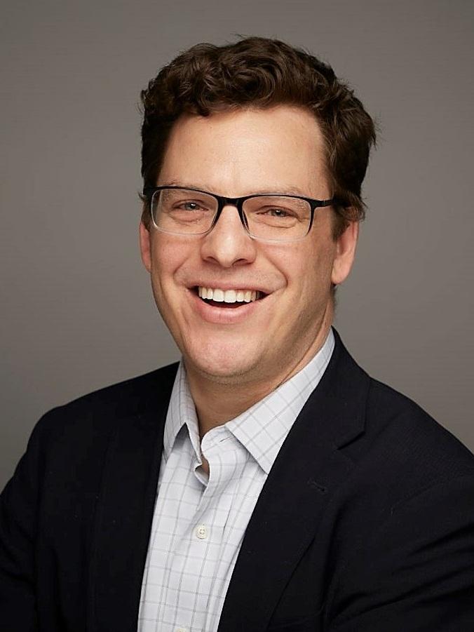 Josh Kowitt Managing Partner
