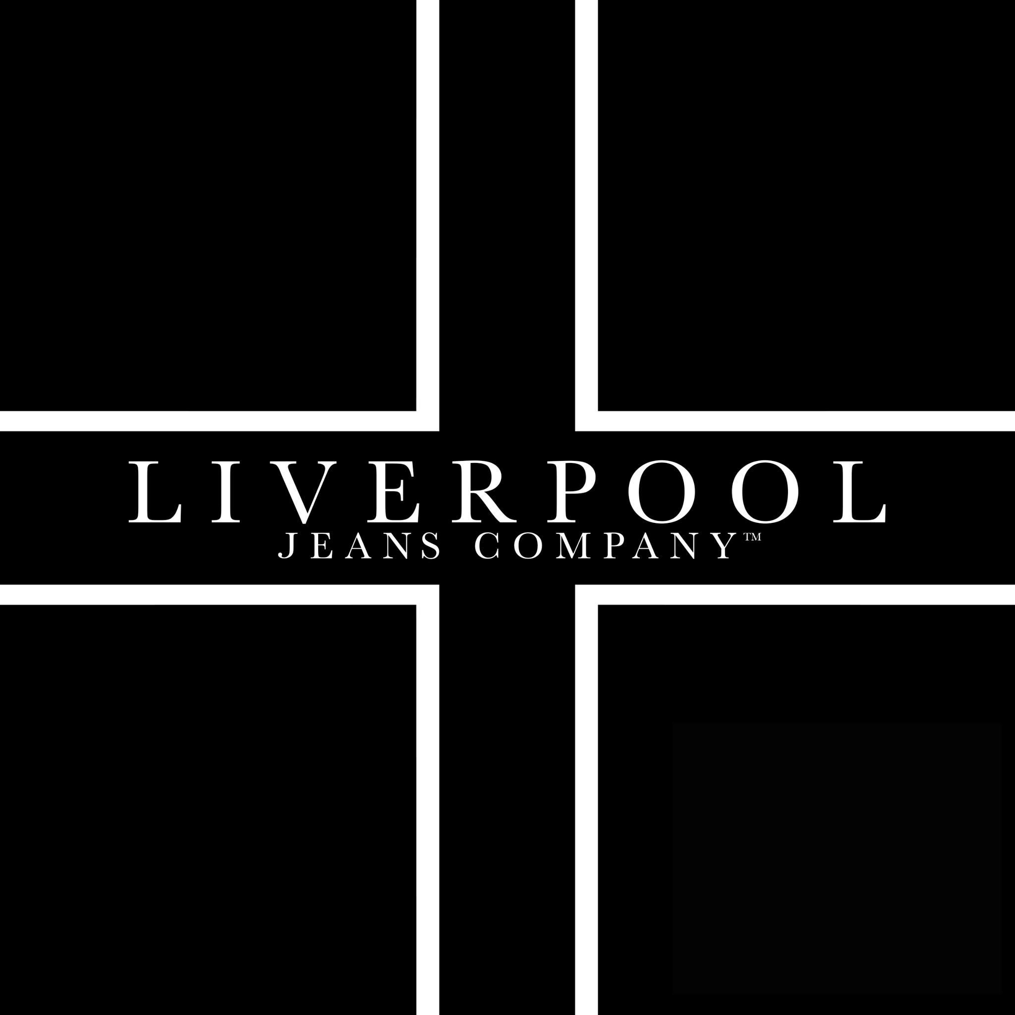 liverpool jeans logo.jpg