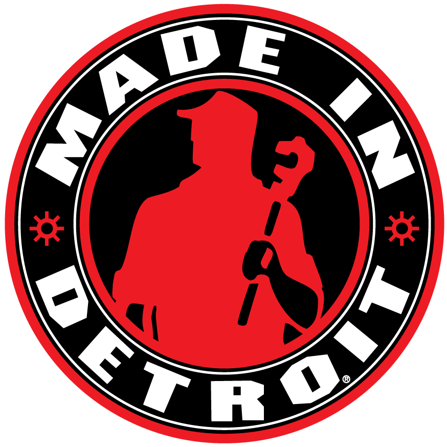 made in detroit logo.png