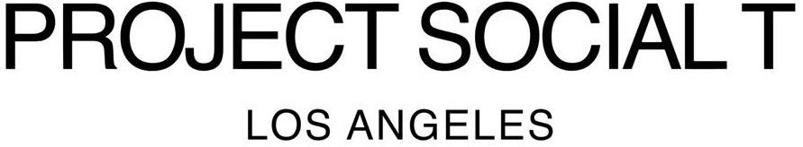 project social t logo.png