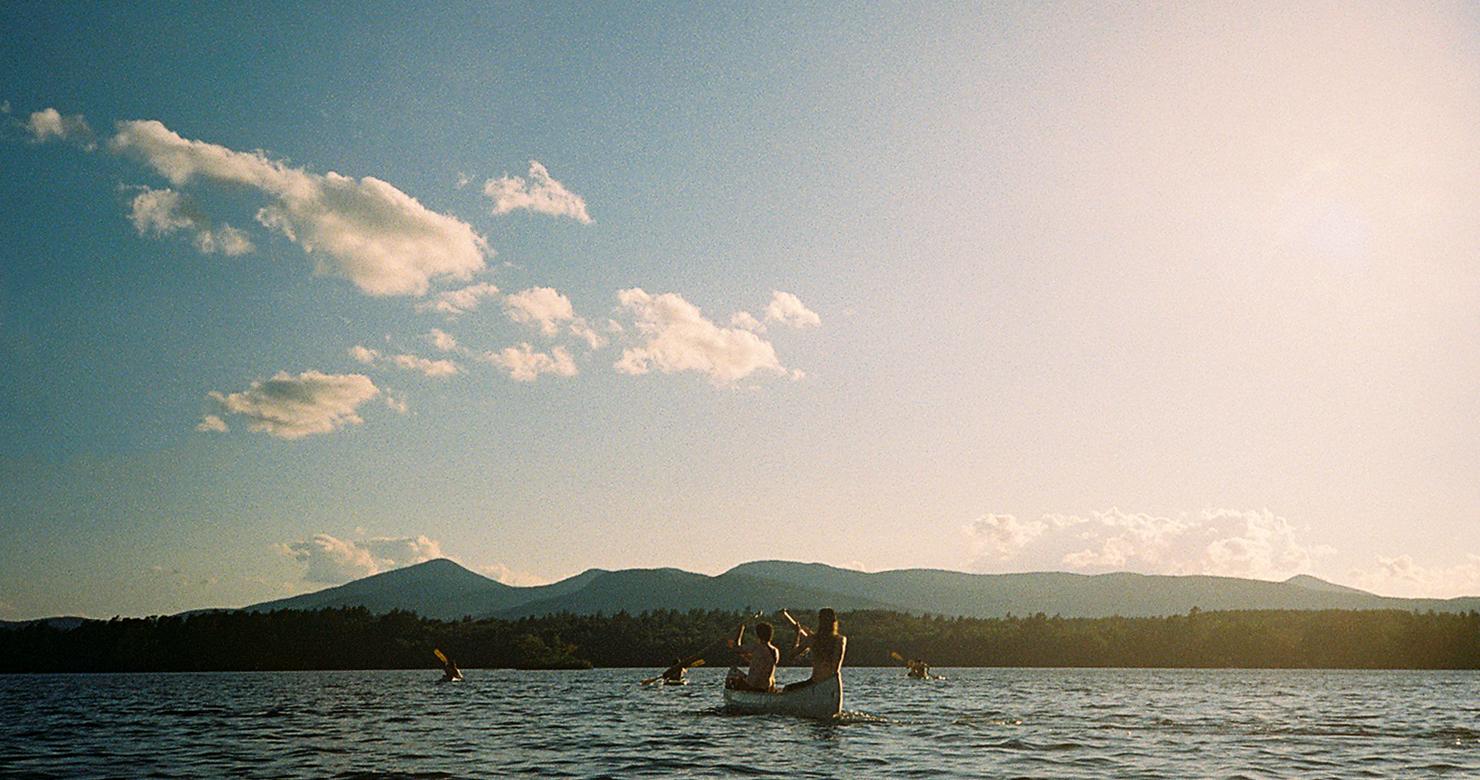 LakeYaks1.jpg
