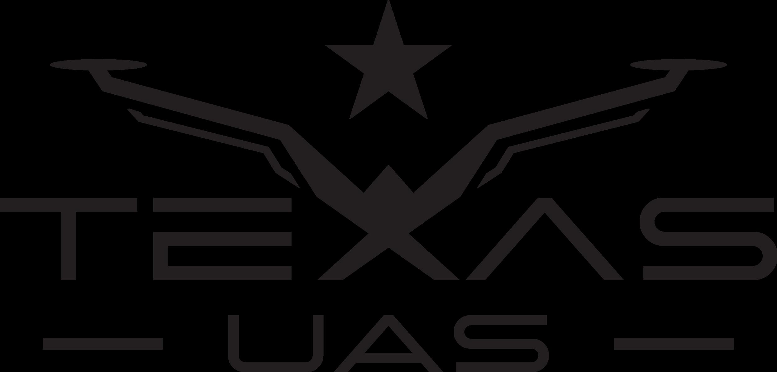 Texas-Uas-Logo-Transparant-Black (1).png