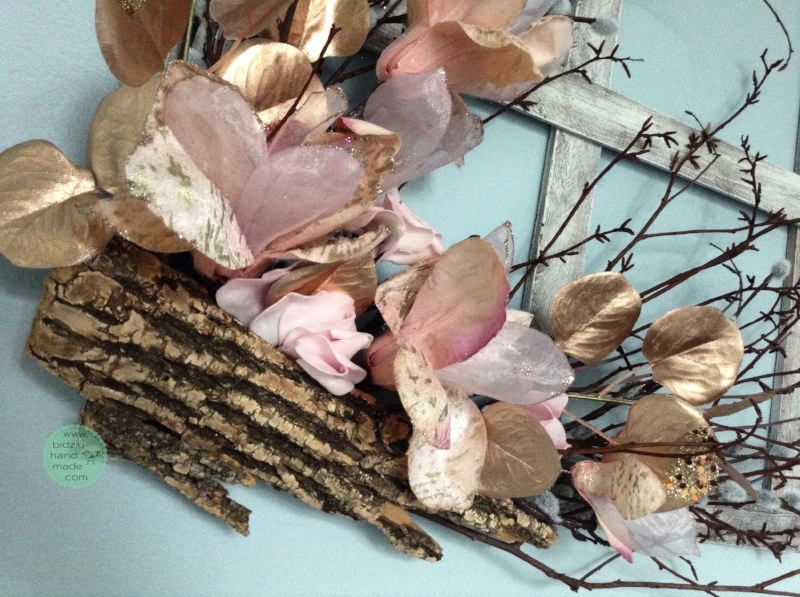 rustic spring decor, rustic spring, rustic spring decoration, rustic home, spring decorating ideas, handmade rustic decoration, DIY spring decoration, rustic decoration, spring decoration, decoration with flowers, front door wreath ideas, spring, spring home, rustic summer decoration, summer decorating ideas, DIY summer, spring/summer frame, summer home decorating ideas, bidziu handmade, bidziu handmade