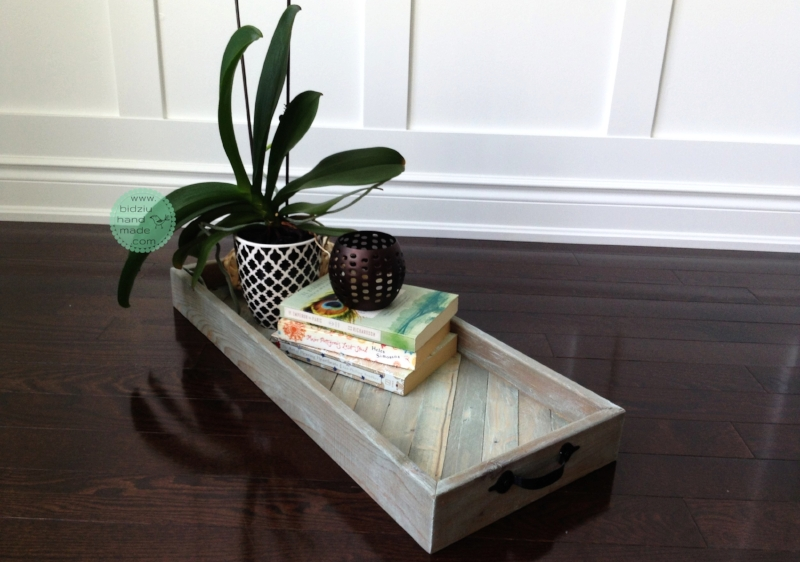 Wood trays, wood decorative trays, wooden trays, wooden decorative trays, rustic trays, rustic wood trays, rustic wooden trays, modern trays, modern wood trays, modern wooden trays, trendy trays, trendy wood trays, trendy wooden trays, wood projects, DIY wood trays, DIY wood projects, rustic home decor, modern home decor, trendy home decor, stained wood trays, painted wood trays, handmade wood trays, handmade trays, handmade wooden trays, rustic home accents, home accents, multi purpose trays multi use trays, bidziu handmade, bidziuhandmade