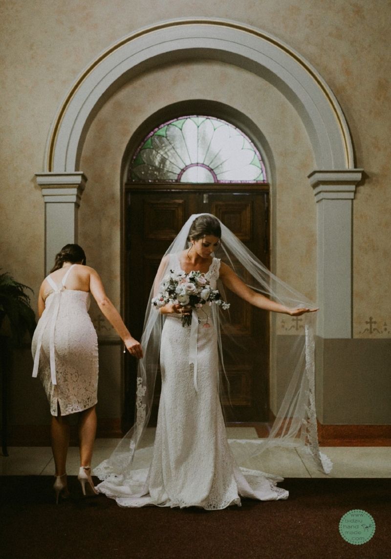 cathedral length veil, ivory veil, wedding veil, cathedral length wedding veil, bridal veil, handmade wedding veil, handmade cathedral length veil, custom made, custom made wedding veil, custom made cathedral length veil, handmade, wedding veil with lace, scalloped lace, veil with scalloped lace, wedding veil with lace, cathedral length, bridal outfits, bridal hair styles, bridal veils, handmade bridal veil, handmade wedding, DIY wedding, wedding looks, wedding look, wedding veil idea, bridal veil idea, bidziu handmade, bidziuhandmade