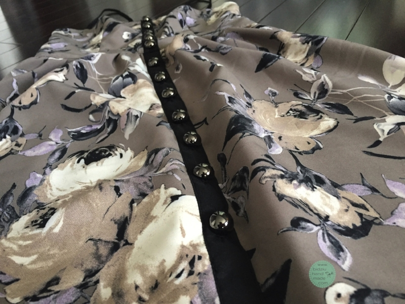 button front dress, button front midi dress, midi dress, button down dress, button down midi dress, dress with buttons, floral dress, floral midi dress, dress with straps, spaghetti strap dress, floral print dress, floral print summer dress, trendy summer dress 2018, summer dress 2018, sun dress, sun dress 2018, casual summer dress, DIY clothing, DIY dress, DIY summer dress, sew your own clothing, sew your own dress, DIY fashion, sewing project, floral fabric, DIY outfit, DIY summer outfit, summer outfit, trendy summer outfit, trendy summer outfit 2018, stylish summer outfit, stylish summer outfit 2018, ladies' dress, how to sew your own dress, sewing, making clothes, DIY projects, DIY queen, summer fashion 2018, 2018 fashion trends, fashion trends, summer fashion, bidziu handmade, bidziuhandmade