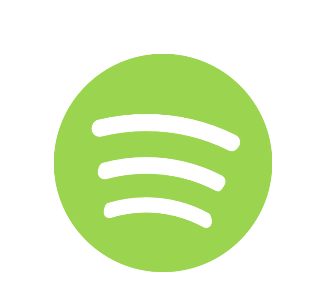 Spotify New New.png