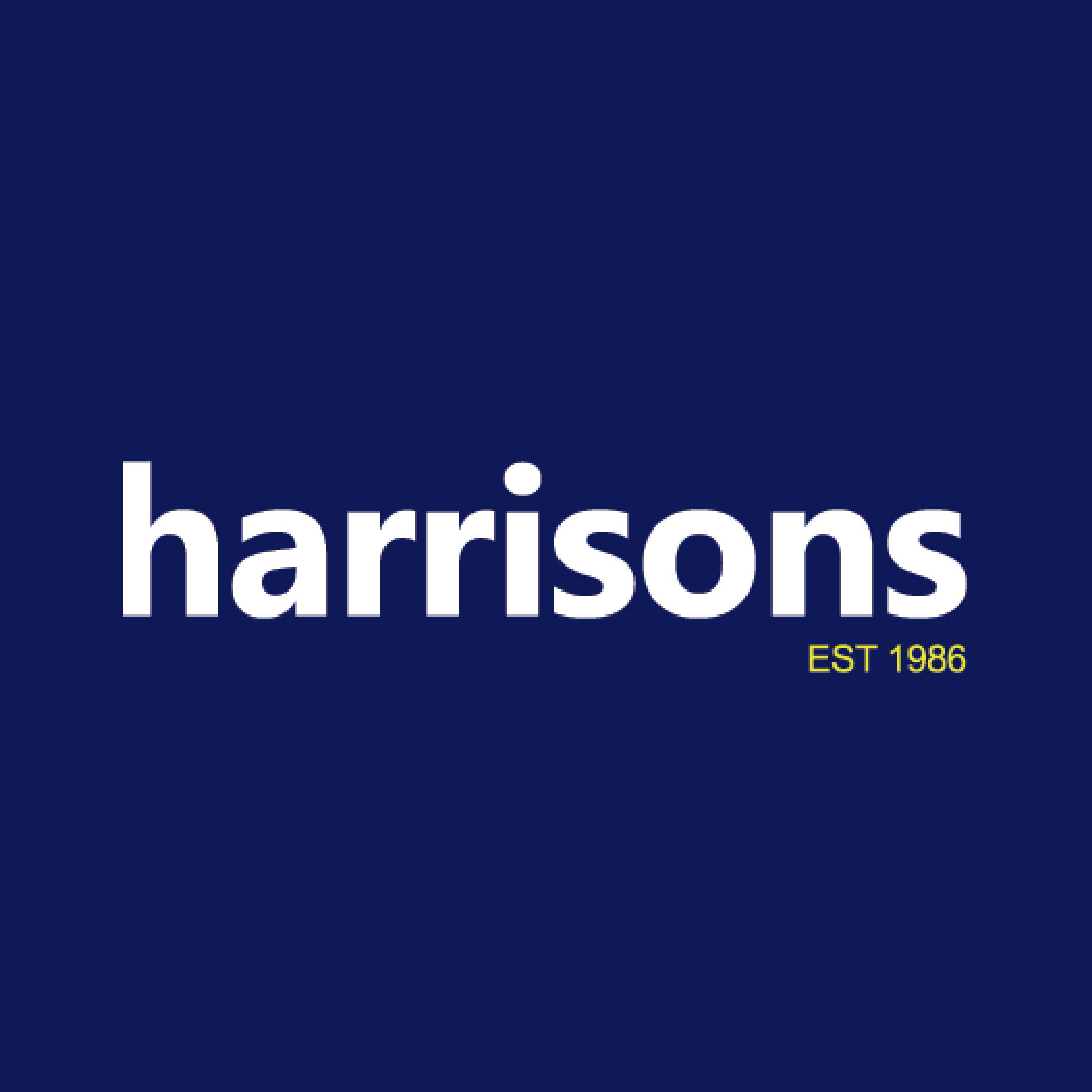 Harrisons-logo.jpg