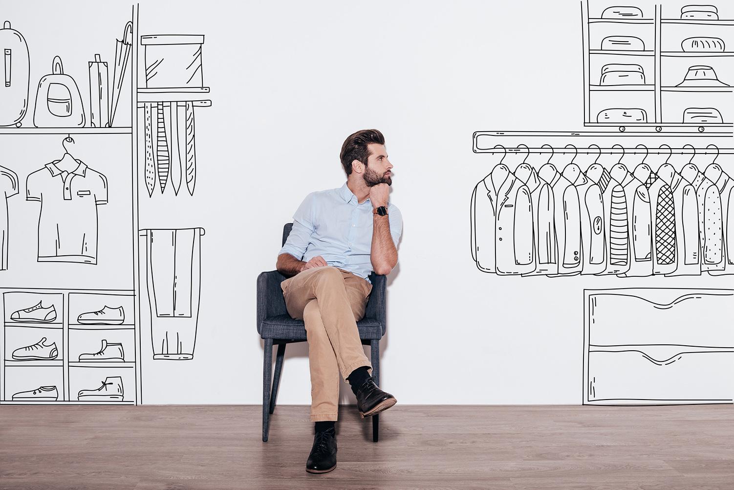 wardrobe-planning.jpeg