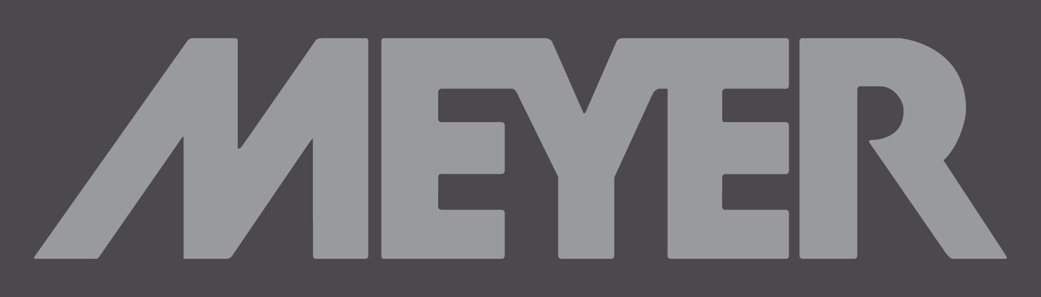 Meyer_Logo_grey_non_.jpg