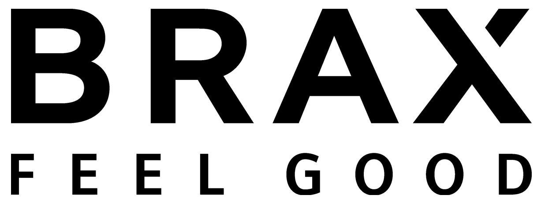 Brax_Logo.jpg