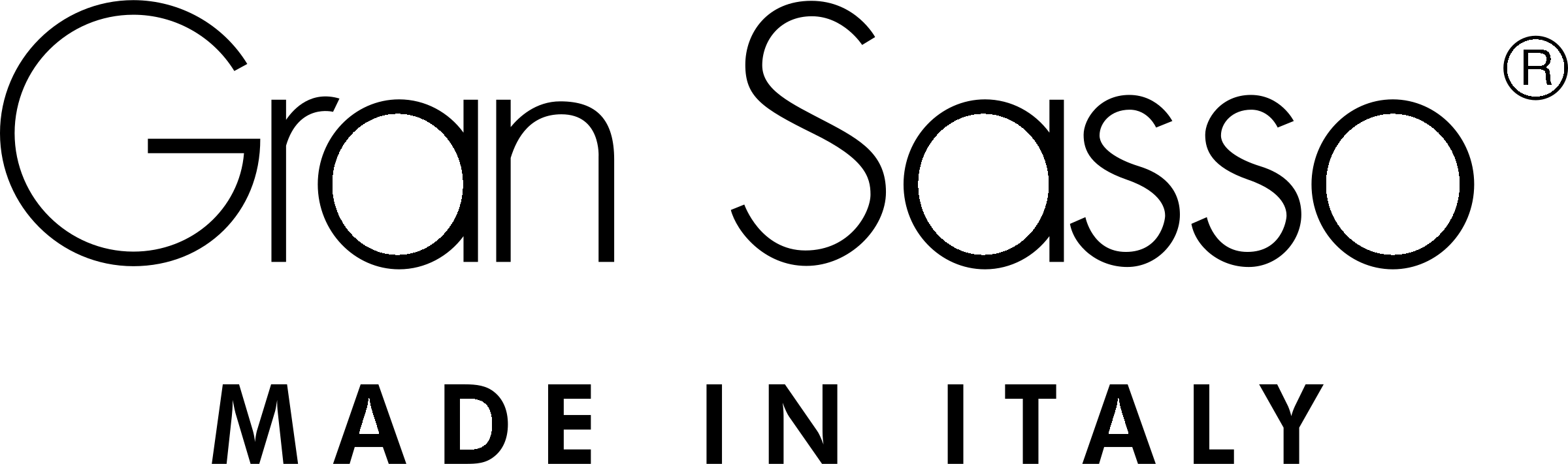 gran-sasso-logo-black-and-white.png