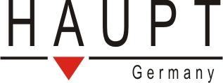 Haupt logo.jpg