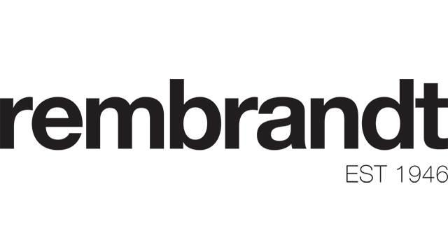 Rembrandt-Logo.jpg