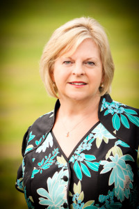 Gail Allison Church Secretary   Ms. Gail has served as the church secretary for many years faithfully serving along side her husband. She also oversees our ladies ministries, as well as teaching our primary age Sunday School Class.  Contact  Gail.