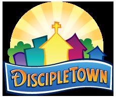 discipletown.jpeg