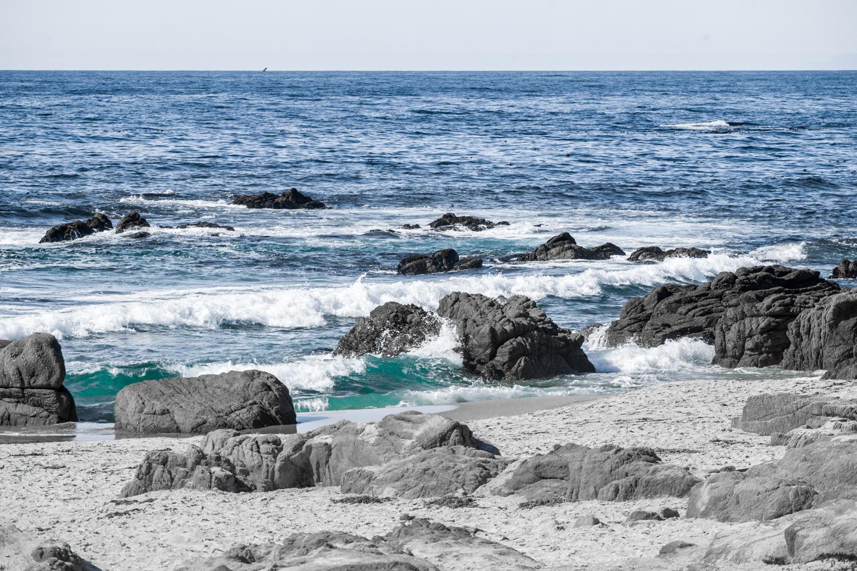 The Sea-1.jpg