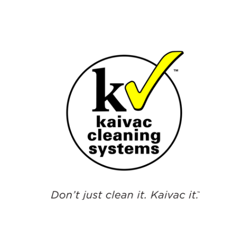 Kaivac.png