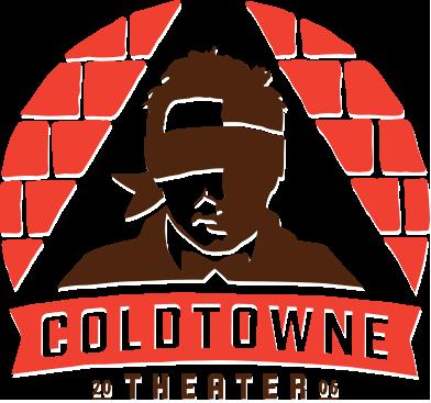 coldtowne-logo-hires.png