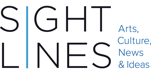 Sightlines_Primary_W_Tag_Full-Color.png