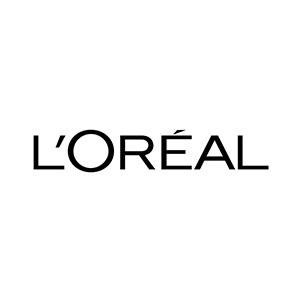 loréal.jpg