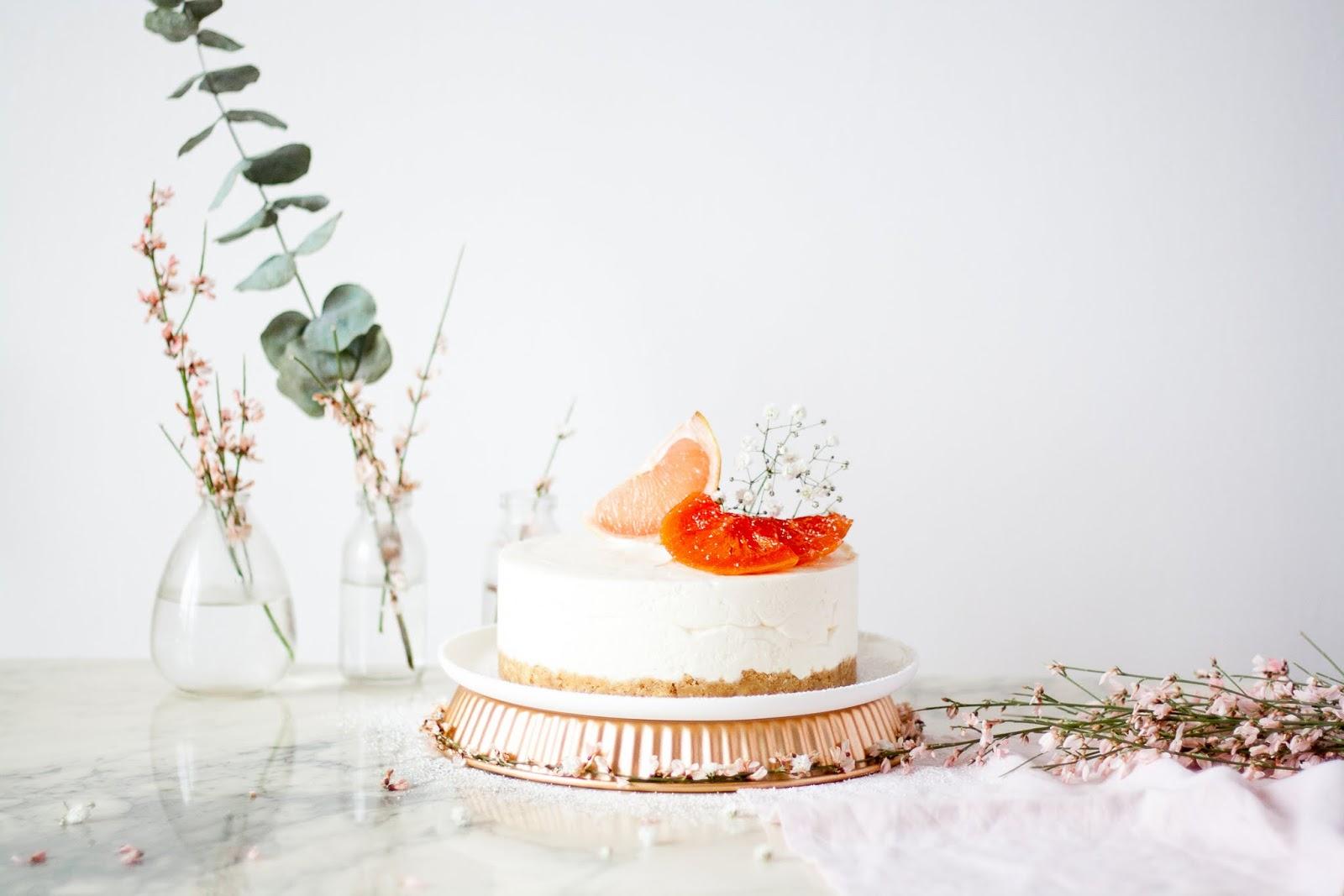 Cheesecake sans cuisson et curd de Pamplemousse de Floride - Lauret Ophelie 1-20.jpeg