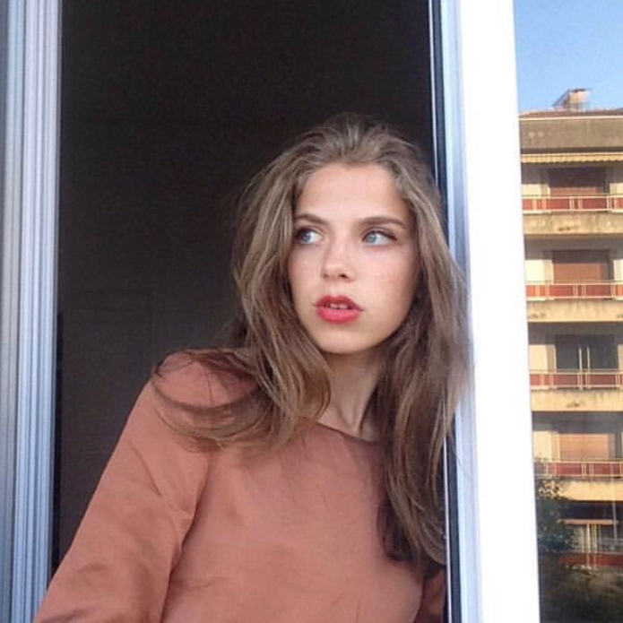 Marianne Alex Influencer JLINK
