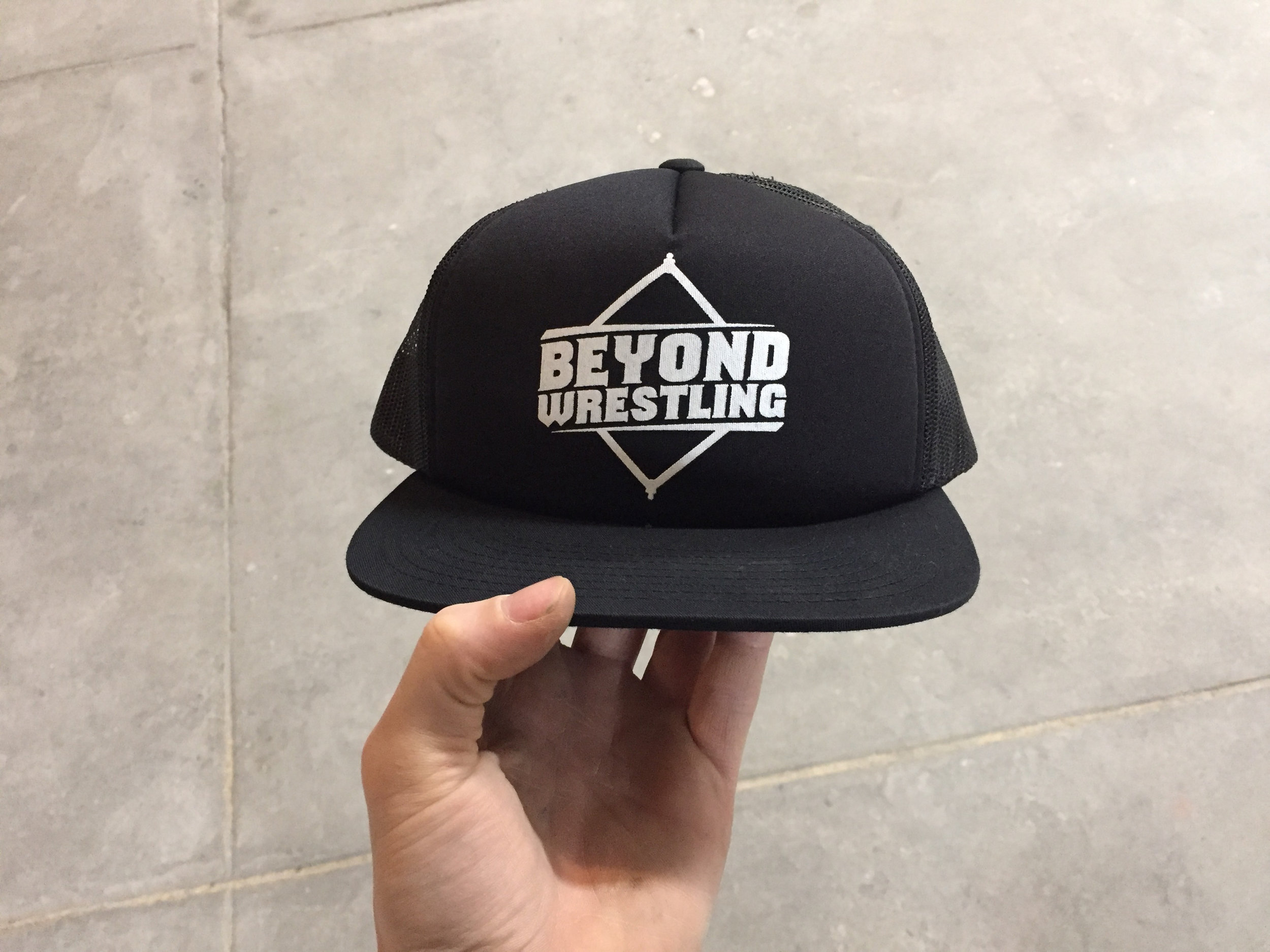 Beyond Wrestling truckerhat.jpg