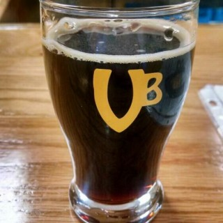 The VB Brewery -  Victor, NY