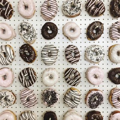 Boxcar Donuts - Rochester, ny