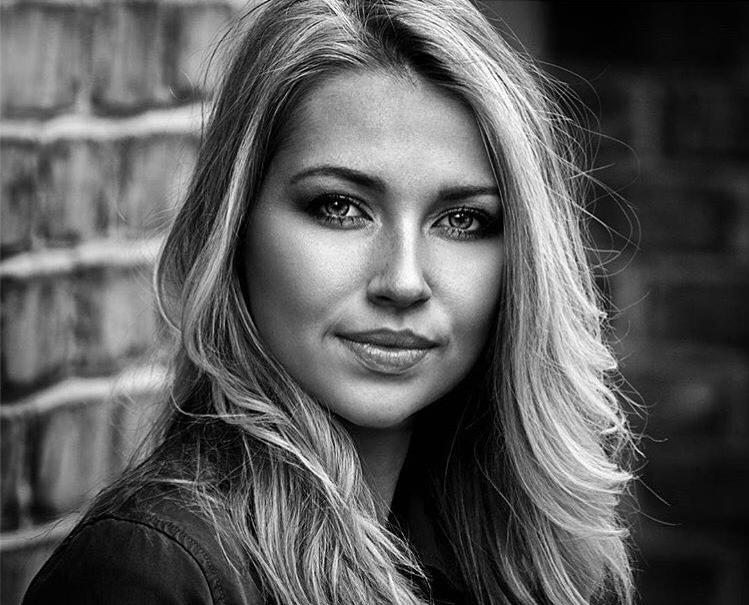 Claudia Hoyser - Fairport, NY