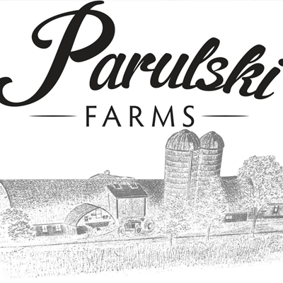 Parulski Farms Cheese -  Bath, NY