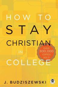 Buy the book  here  on Amazon