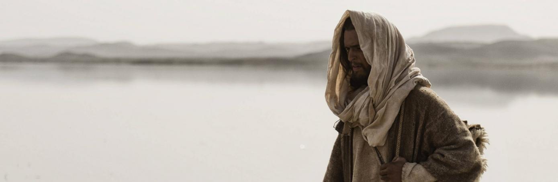 bible-jesus-walking-h.jpg