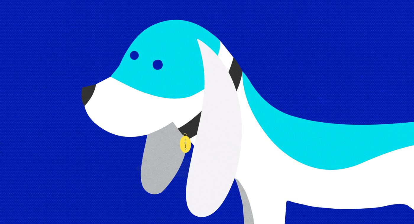AGL-dog.png