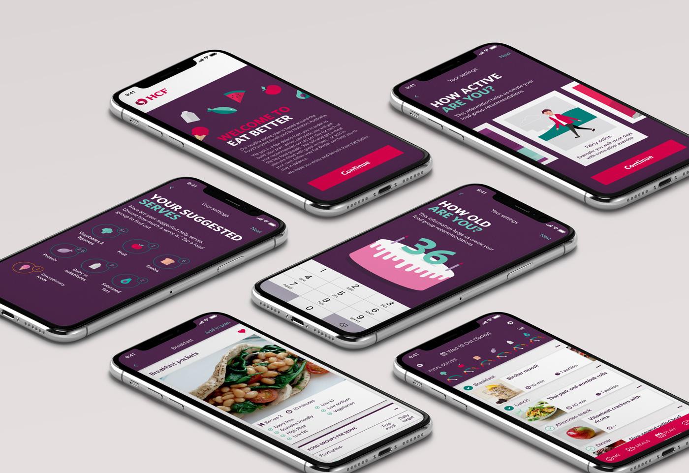HCF-EatBetter-Screens.jpg