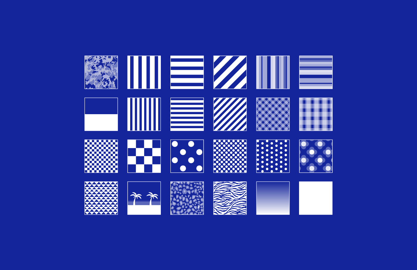 Twiinsy-Patterns.png