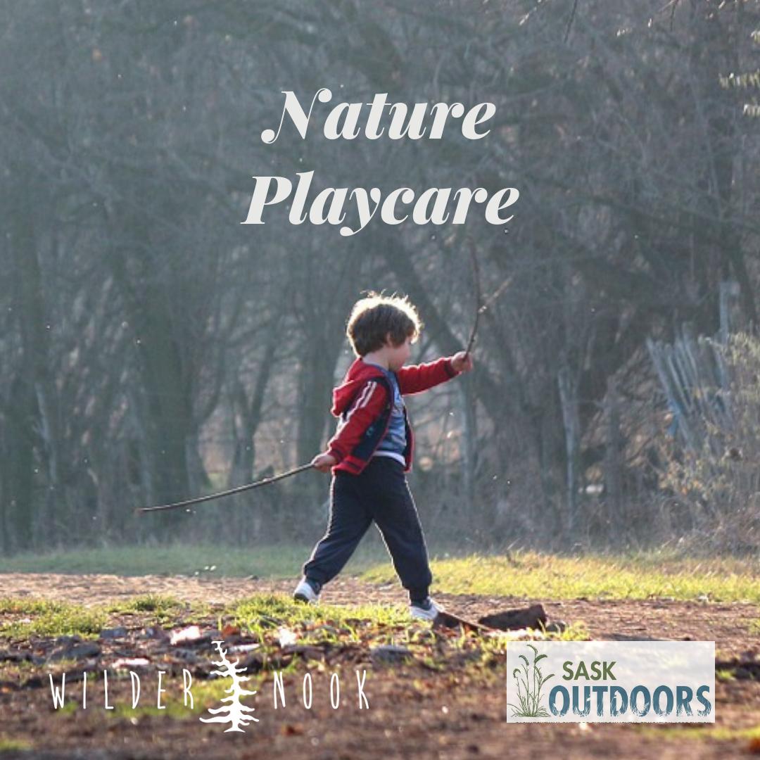 Nature Playcare - original.png