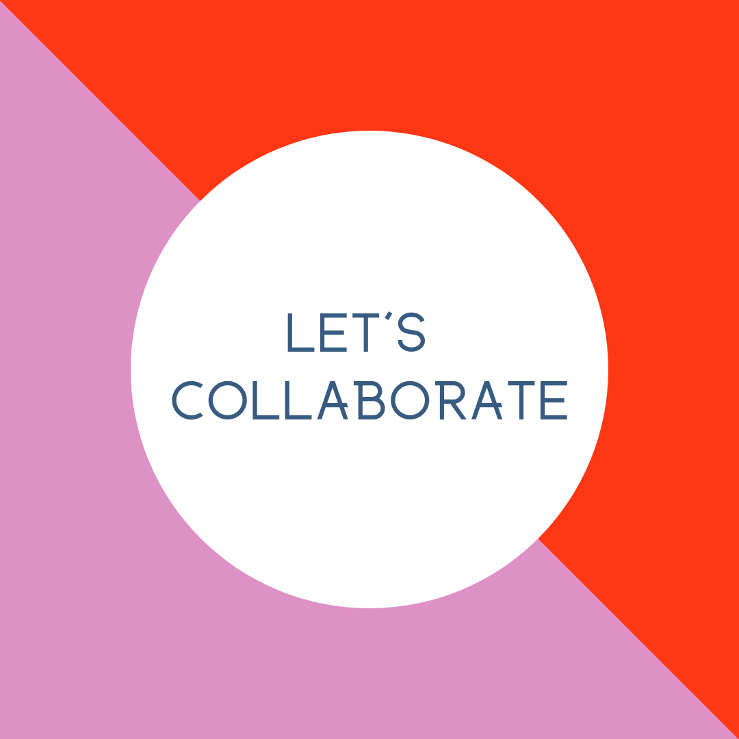 Lets collaborate image.png