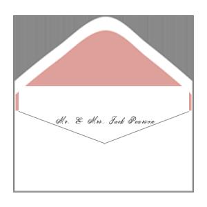 Harper-Ink-Calligraphy_Inner-Envelope.png