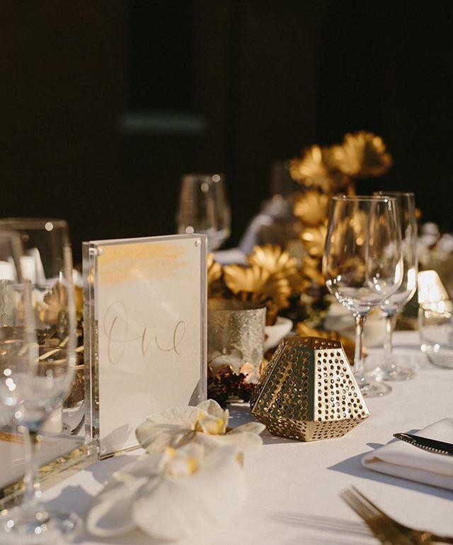 Golden hour is my favorite • 📸: @822_weddings 🌱: @nectarandroot 💁🏽♀️: @winkandwillow 📍: @vermonttent 🖋: @harperinkcallig