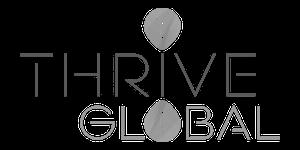 art-logo_thrive_global.png