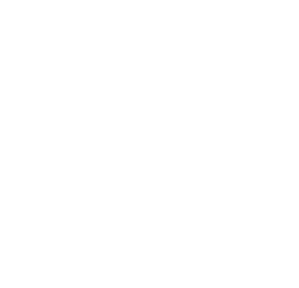 Homestead-Logo.png