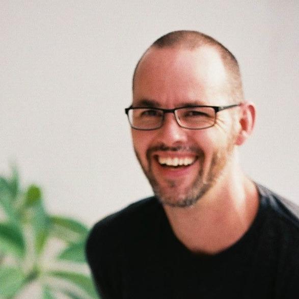 Matt Lambie.png