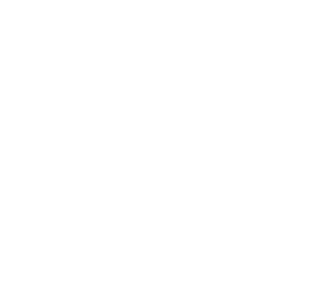 Water-For-Africa-New.png