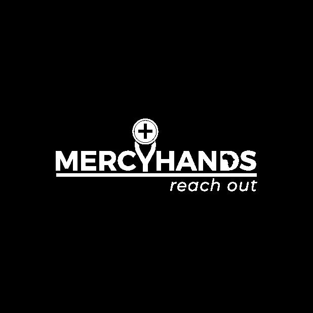 Mercy-Hands.png