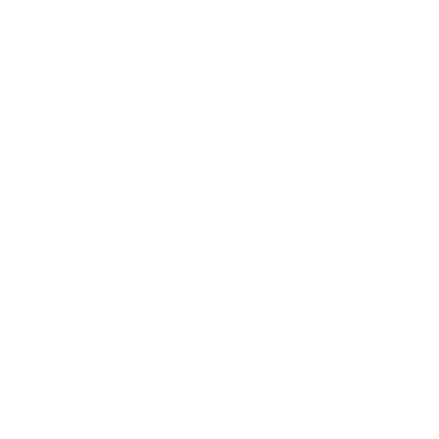 Class-Room-of-Hope.png